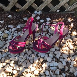 7.5 heels by call it spring